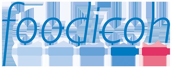 foodicon_logo